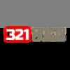 321 Crypto Casino