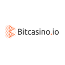 Bitcasino*io