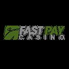 FastpayCasino
