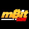 mBitCasino