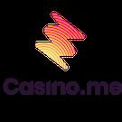 Casino*me